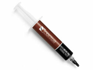 Noctua NT-H1 10g Pro-Grade Thermal Compound Paste