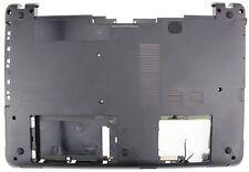 Sony Vaio SVF152 SVF1521A1EB SVF1521A1EW Base Inferior Funda EAHKD008010 H24