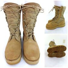 Women's Belleville Combat Boots | eBay