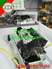 Outright (No Core) 95 96 97 98 Toyota T100 3.4L 5VZFE Rebuilt Short Block TSB5VT