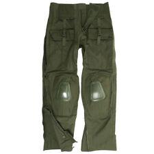 Pantalons et shorts de randonnée pour homme taille XL