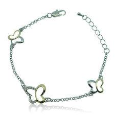 Beauty Chain Fashion Bracelets