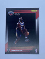 2019-20 Panini Instant First Look Zion Williamson RC /14091