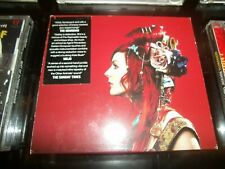 GABBY YOUNG - WE'RE ALL IN THIS TOGETHER      CD Album    (2009)