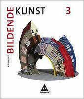 Bildende Kunst - Ausgabe 2008: Band 3 von Klant, Michael... | Buch | Zustand gut