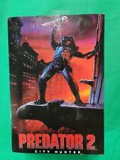 NECA Predator 2 7 inch Action Figure - 51549