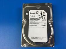 "Seagate Desktop HDD ST2000DM008  2TB  P//N:2FR-102-020 3.5/"" SATA HDD"