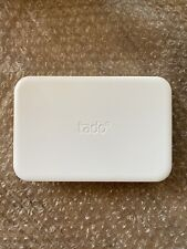 Tado Extension Kit - Smart Heating Air Conditioning.