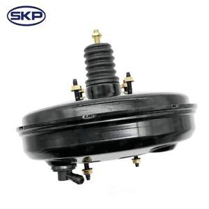 Power Brake Booster SKP SK534932