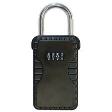Maxi Lock