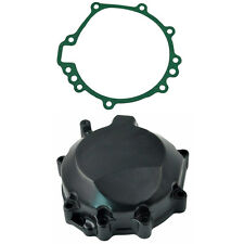 For Kawasaki Ninja ZX10R 06 07 08-10 Engine Generator Stator Cover with Gasket