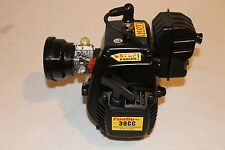 NEW Redcat RAMPAGE GAS 30CC Engine Motor for MT XT XB Chimera 1/5 Scale HY30CC