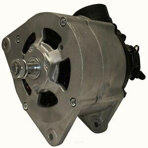 Remanufactured Alternator  ACDelco Professional  334-1970