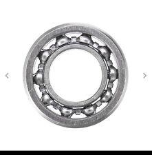 2x R188 HYBRID BEARING- 10 CERAMIC ball + STAINLESS STEEL - FOR FIDGET SPINNER