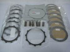 FOR 2001-2005 YAMAHA RAPTOR 660 OEM FACTORY CLUTCH KIT NIB