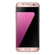 Samsung Galaxy S7 edge 32GB Smartphones