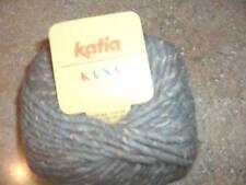 Katia - Kena/Taupe