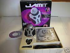 Jamit Microphone and Digital Mixer Software