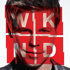 Ferry Corsten - WKND cd New and Sealed