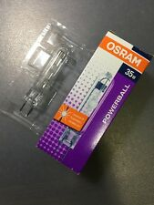 Sale Osram Powerball HCI-TC 35w 830 WDL Warm White G8.5 DE LUXE Lamp