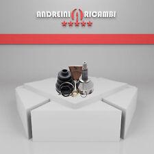 KIT GIUNTO OMOCINETICO LATO RUOTA OPEL INSIGNIA 2.8 V6 TURBO 191KW 2009 |C120038