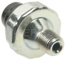 Engine Oil Pressure Switch Standard PS11T