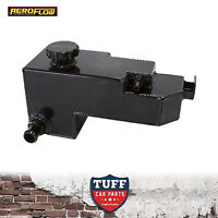 VT VX VY VU Holden Commodore LS1 V8 Aeroflow Black Radiator Overflow Reservoir