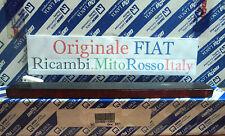 Faro Fanale posteriore Terzo Stop Fiat Seicento Taillight Third Stop 46511362
