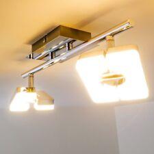 LED Deckenspot Design Deckenleuchte Flur Deckenstrahler Deckenlampe verstellbar