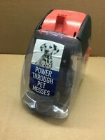 Hoover PowerDash Pet Carpet Cleaner FH50700 Dirty Water Tank