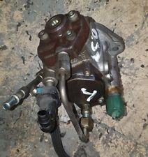 Vauxhall Astra J 1.7 Cdti Diesel Pump 8-98092467-0 2011