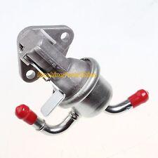 Diesel Fuel Transfer Pump 557922 52032 for Kubota 05 Series V1205 V1305 V1505