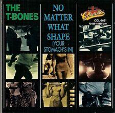 Pop Musik CD der 1960er