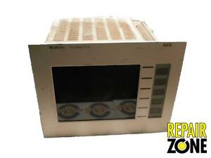 MM-PMC2-100 MODICON DISPLAY REMANUFACTURED *1 YEAR WARRANTY*