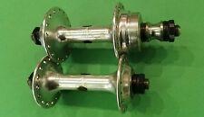 Mozzo Miche 32 fori 6 velocità hubs Vintage