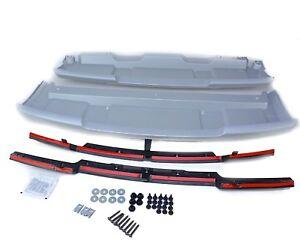 OEM Factory Mini Cooper Off Road Design Package Skid Kit Countryman 51192180854