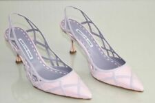 Escarpins roses Tamaris pour femme | eBay