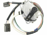 For 2000-2004 Nissan Frontier Neutral Safety Switch SMP 12153PM 2003 2001 2002