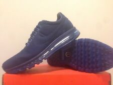 Nike Air Max LD-Zero Mens Us Size 10  Retail:180$ (no box cover)