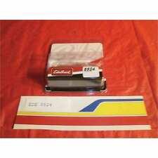 Edelbrock 8524 Intake Bolt Ford 260-302 C.I.d.
