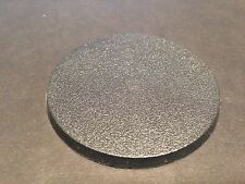 Warhammer 60mm Round Circle Dreadnought Base
