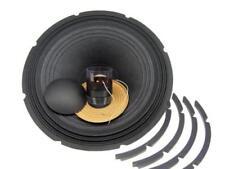 """Recone Kit for Electro-Voice 15"""" EV DL15SX 85861xx 8 Ohms Premium SS Audio Parts"""