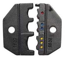 NOS 6 Pin /& WE//SS Style UTP Crimp Tool ALT Paladin 1340 RJ11 12 QTY 1 ea