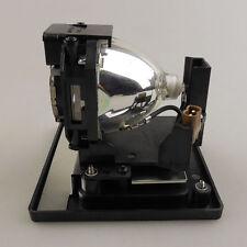 Projector Lamp Housing for PANASONIC PT-AE1000U/PT-AE2000/PT-AE2000E/PT-AE2000U