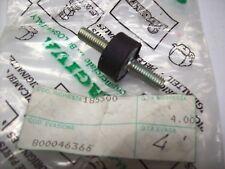 Silent block Cagiva 350/650 Elefant  800046366