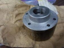 NOS Yamaha OEM Rotor Assembly 1980 YZ125 1981 YZ125 3R3-85550-10-00