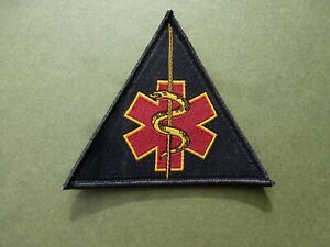 5 Medical Brigade