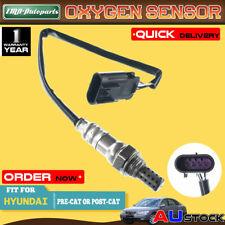 Brand New OEM Air Flow Meter To Fit Hyundai Sonata Elite NF SLX NF