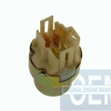 Power Window Relay-Fuel Injection Main Relay Original Eng Mgmt JR6