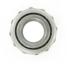 Wheel Bearing-RWD SKF BR09074
